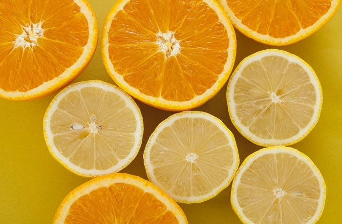 vitamin ngừa lão hóa da
