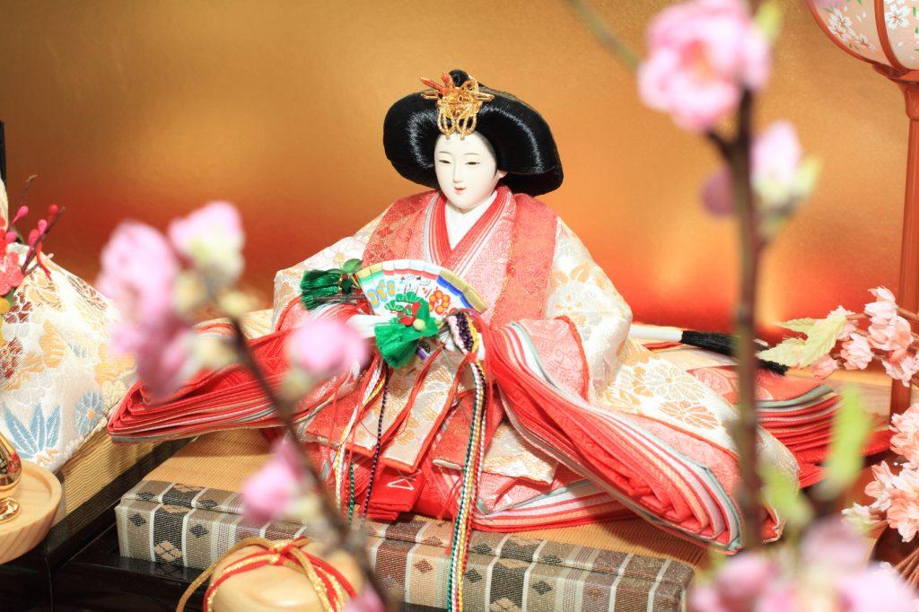 Hatsu-Zekku