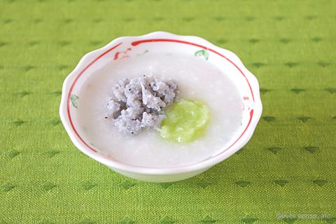 Shabu shabu bắp cải