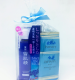 Kose Sekkisei Enriched Lotion