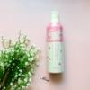 Sữa rửa mặt Ettusais Jelly Mousse Sakura