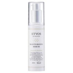 ETVOS Moisturizing Serum