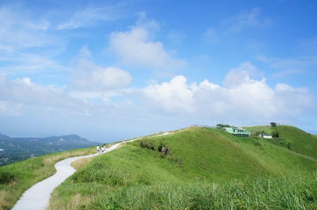 Izu Nhật Bản