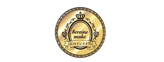Heroine Make