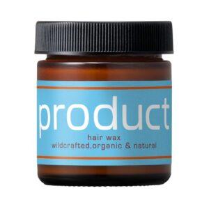 KOKOBUY product Hair Wax