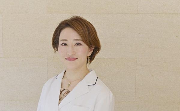 Tiến sĩ Toshie Matsumiya