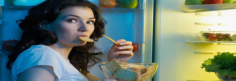 chế độ ăn uống giảm cân