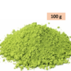 Kyoto Matcha Powder ume 1 go 100gr