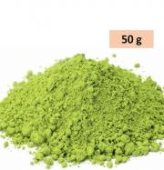 Kyoto Matcha Powder ume 1 go 50gr