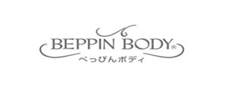Beppin Body