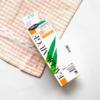 Eau de Muge – Medicated Acnes Lotion