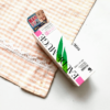 Sữa dưỡng da mụn của Nhật
