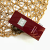 Tinh chất dưỡng trắng da SKII Gepnotic Aura Essence, chai 50ml