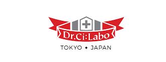 Dr. Ci: Labo