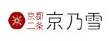 Kyonoyuki 京乃雪
