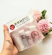 mỹ phẩm truyền thống Kyo No Oshiroi Otoshi