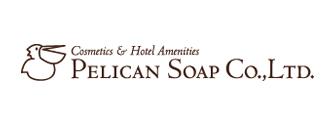 Pelican Soap