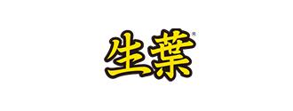 Shouyo