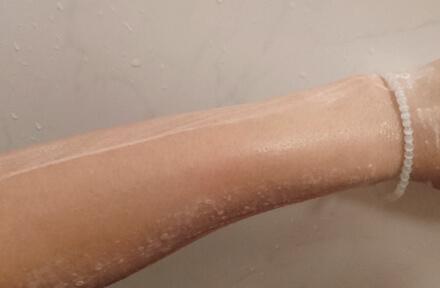 xà phòng tẩy lông Pelican Soly Shaving Soap