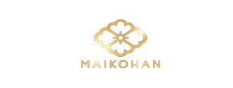 SANA MAIKOHAN