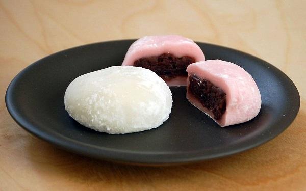 20 món ăn Nhật Bản độc đáo