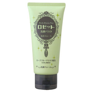 Rosette Sea Clay Smooth Cleansing Paste