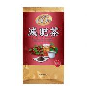 Trà giảm mỡ bụng Genpi Orihiro Diet Tea