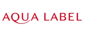 Aqua Label