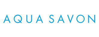 Aqua Savon