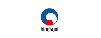 Hinokuni
