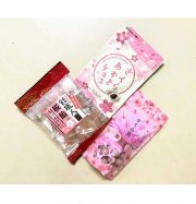 Set kẹoSakura Chocolate và Candy