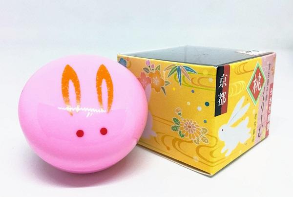 Thỏ Ngọc Usagi