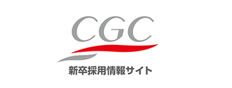 CGC Japan