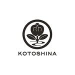 KOTOSHINA Kyoto