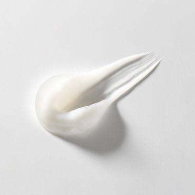 Mặt nạ Muji dưỡng trắng da