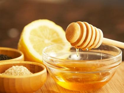 Son dưỡng môi mật ong Nhật Bản