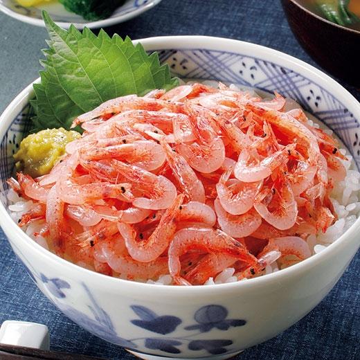 Vì sao người Nhật không ăn tôm hùm đất ?