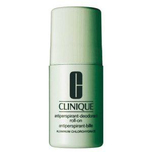 Lăn khử mùi Clinique Anti-Perspirant Deodorant Roll-On