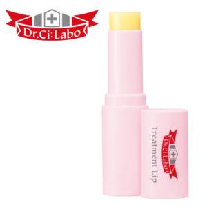 son dưỡng môi dr ci labo Treatment Lip