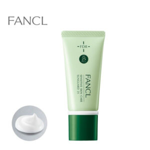 FANCL FDR Sensitive Skin Care Sunguard