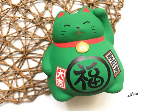 quà lưu niệm của Nhật