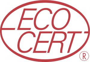 Mỹ phẩm Organic là gì - Logo EcoCert