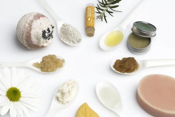 Mỹ phẩm Organic là gì - Chứng nhận