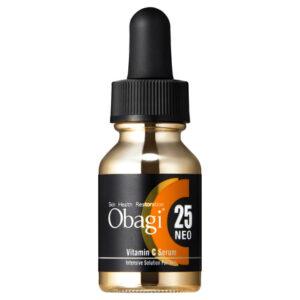 Obagi C25 Serum NEO