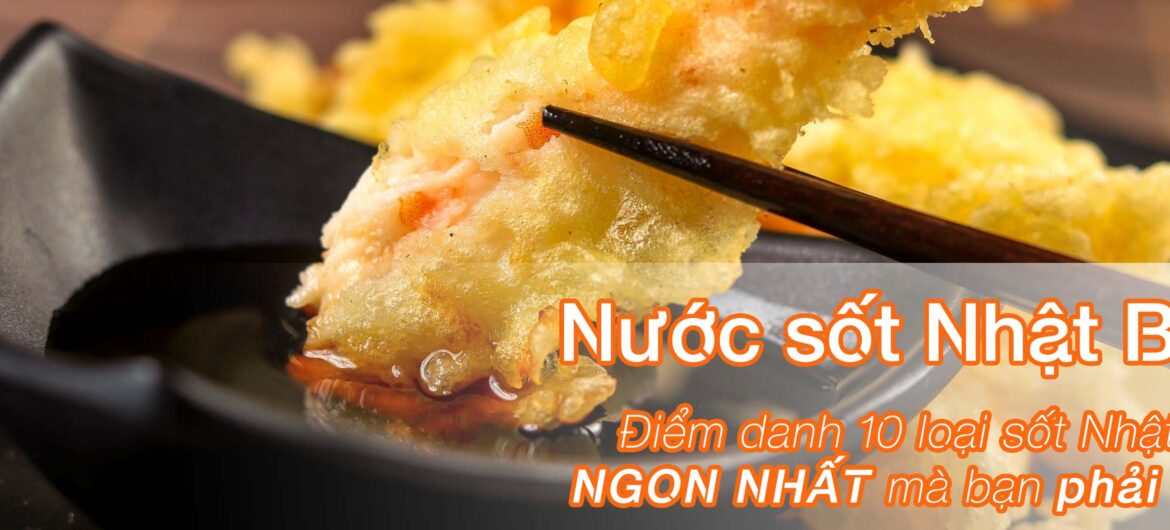 nuoc-sot-nhat-ban-cover