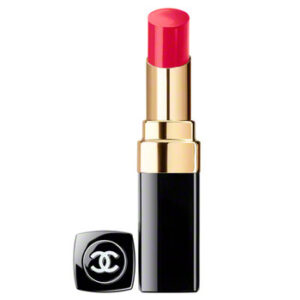 Son Chanel Rouge Coco Shine