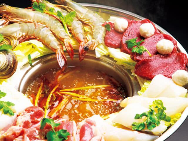 nhà hàng Việt ngon nhất Tokyo Vietnamchan