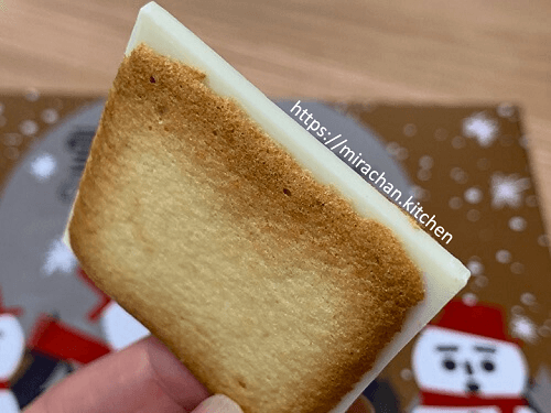 Bánh kẹo Nhật