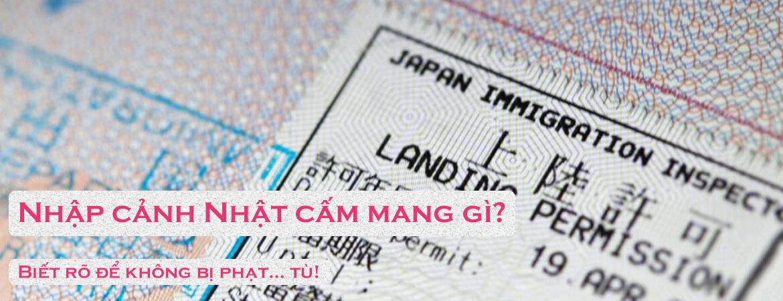 nhap-canh-Nhat-cam-mang-gi-cover