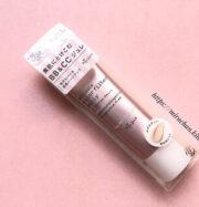 BB Cream kết hợp CC Cream Ettusais
